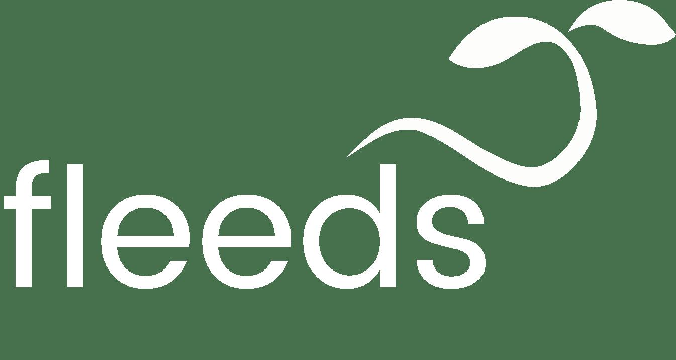 fleeds.ch Logo